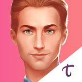 Love & Diaries : Duncan - Romance Interactive